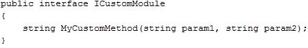 custom_plugin_code_1