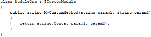 custom_plugin_code_2