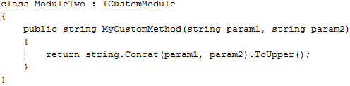 custom_plugin_code_3