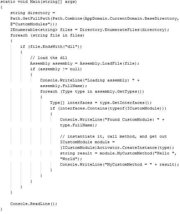 custom_plugin_code_4