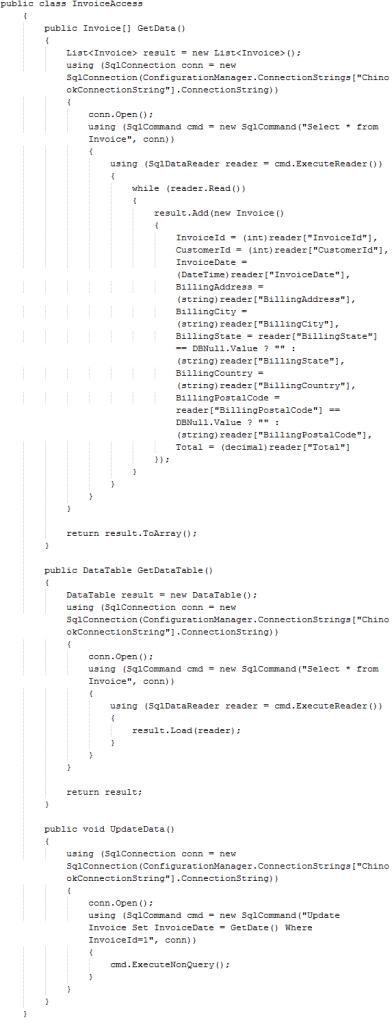 load_testing_code_1
