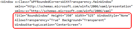 transparent_WPF_code1