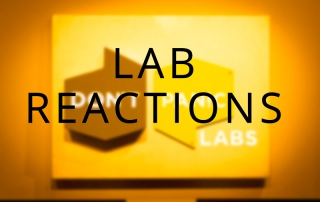 labreaction