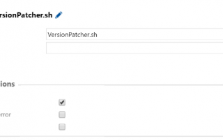 updating_version2