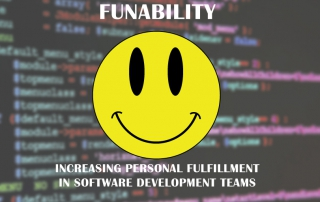 funability-series