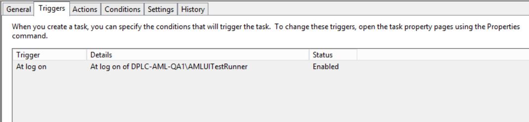 automated_ui_testing_4l