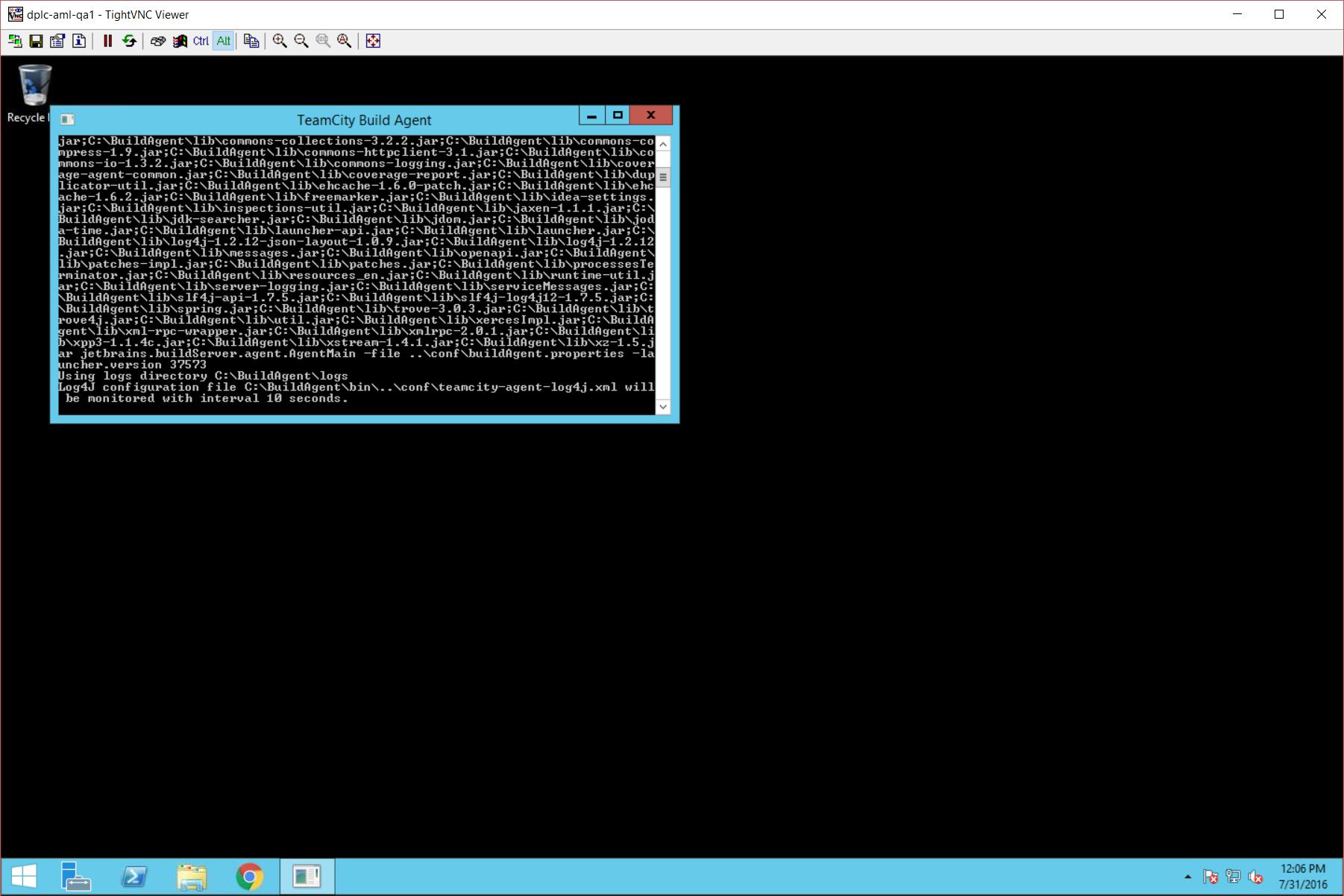 automated_ui_testing_6l