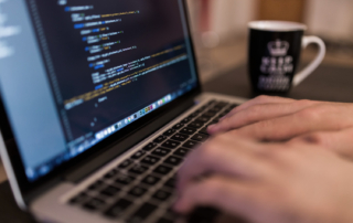 azure-webjobs