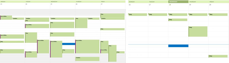 funability-calendar