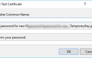 pfx_password_2