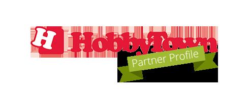HobbyTown Partner Profile