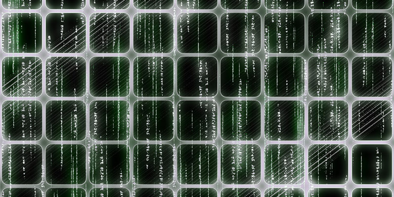 Securing the Docker API on Windows