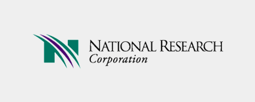 National Research Corporation