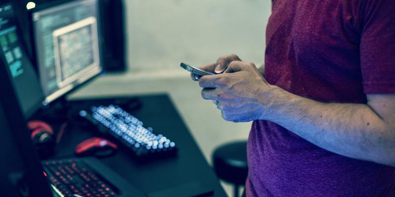 Mobile Technology Choices – Executive Summary