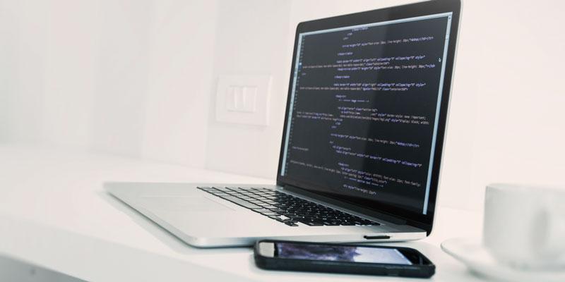 Creating a Progressive Web Application with Angular