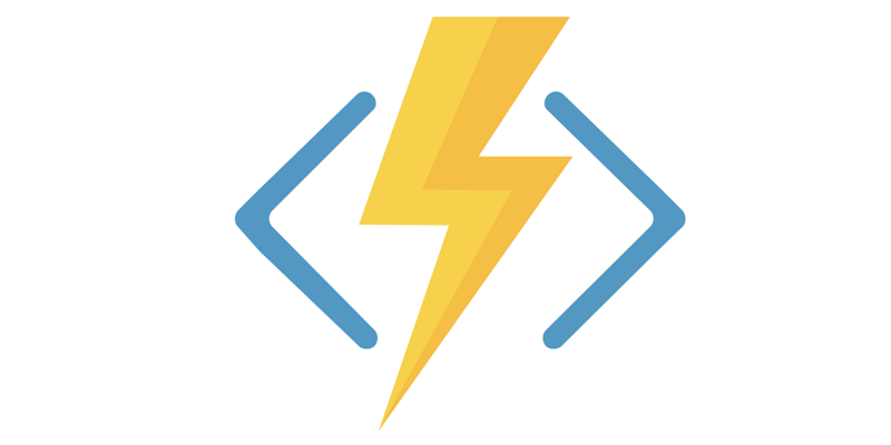 Quick Look – Azure Functions