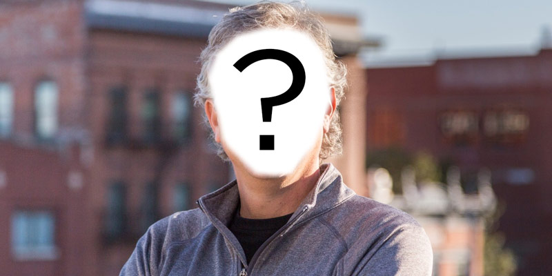 Azure Face, Part 2: Is Doug, Doug?