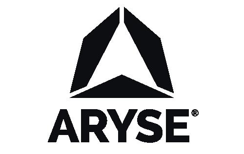 ARYSE